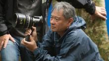 Энг Ли. Фото с collider.com