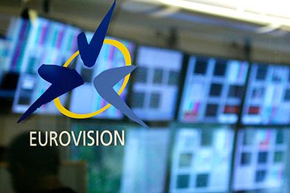Австралия желает проводить конкурс «Евровидение Азии»