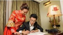 Фото: South China Morning Post