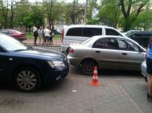 Фото с сайта od.npu.gov.ua (архив)