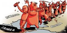 Карикатура с сайта http://allwantsimg.com