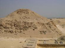 Источник: egypt-myths.ucoz.ru