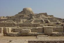 Фото: UNESCO