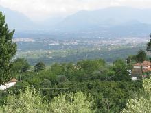 Wikipedia.org . Фото: Principe88