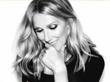 Стоп-кадр Celine Dion VEVO