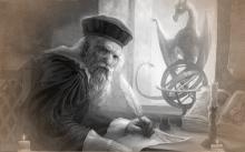 Иллюстрация с сайта mirprognozov.ru