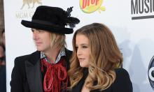 Фото: hellomagazine.com
