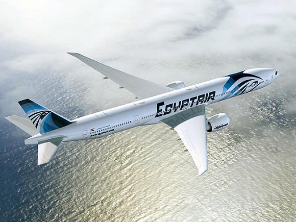 Уберегов Нетании найдены  обломки пассажирского самолета
