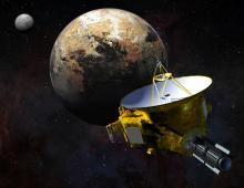 Фото с сайта spacenews.com
