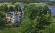 Фото: Skeppsholmen Sothebys International Realty