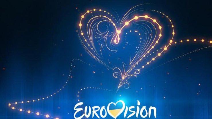 Одесса представила комиссии готовность кприему «Евровидения»