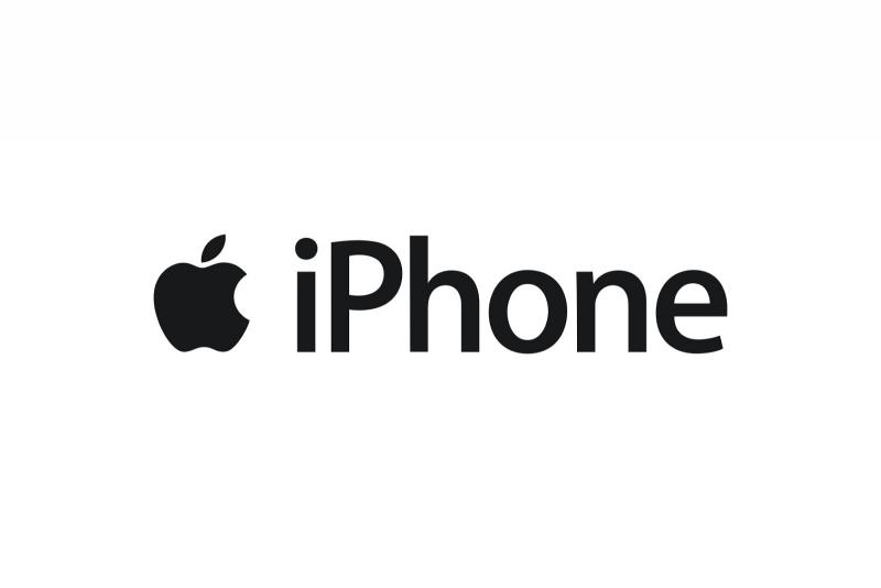 В РФ возбудили дело против Apple из-за цен наiPhone