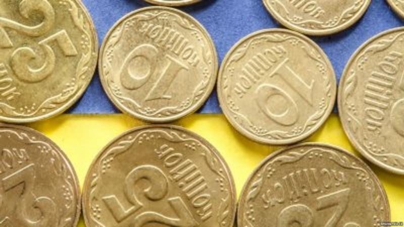 Вгосударстве возросли масштабы бедности— Минсоцполитики Украины