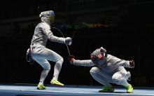 Фото: olympic.sport.ua