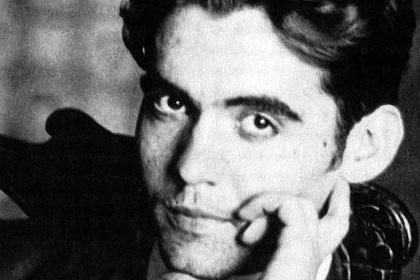 Аргентина начинает расследование смерти поэта Гарсиа Лорки вИспании