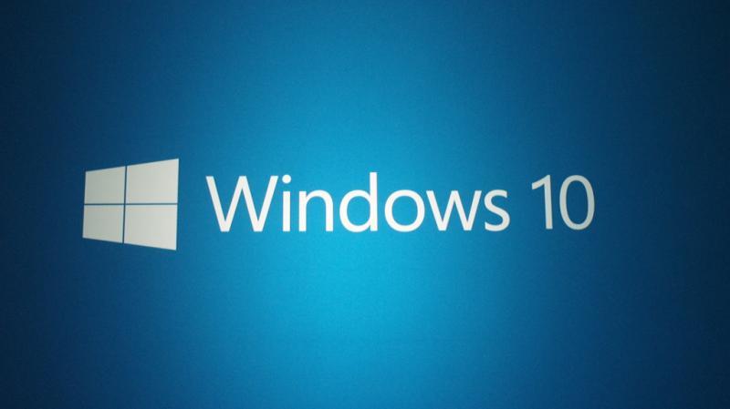 У млн. пользователей Windows 10 Anniversary Update закончили работать веб-камеры