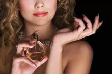 Фото с сайта luxwoman.com.ua