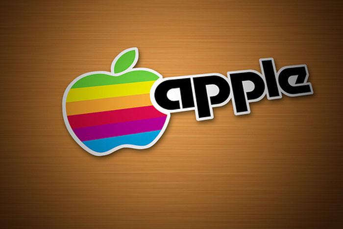 Вышла новая бета-версия iOS beta 8 для iPhone иiPad