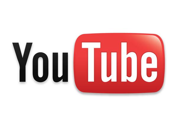 YouTube будет полноценной социальной сетью после запуска раздела Backstage
