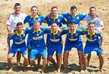 Фото: pobeda.od.ua