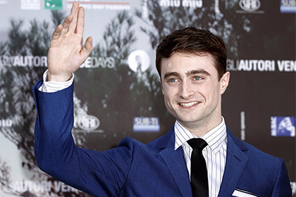 В 2020г. может выйти новый фильм оГарри Поттере