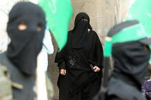 ����: Mohammed Salem / Reuters