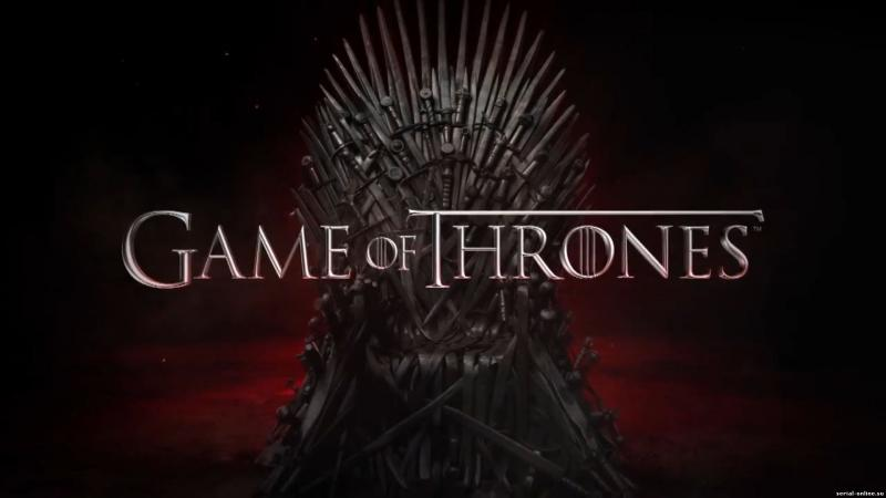 В «Игру престолов» ищут худых мужчин своенным опытом