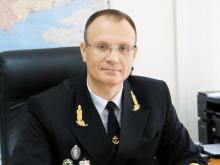 Николай Щуриков. Фото: Facebook