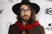 Шон Леннон. Фото: Rahav Segev / GettyImages.com
