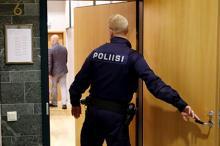 Фото: Lehtikuva / Reuters
