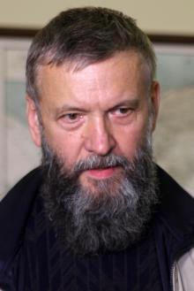 Алксандр Токарев