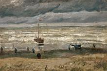 Фото: Van Gogh Museum