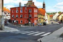 Фото: lubomierz.pl