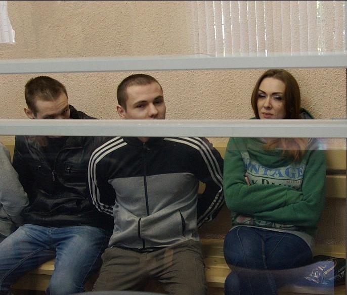 От10 до15 лет. ВГомеле вынесен вердикт группе продавцов спайсов