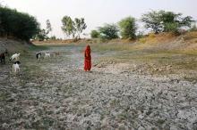 Фото: Prabhat Kumar Verma / Zumapress / Globallookpress.com