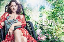 Фото: Dior