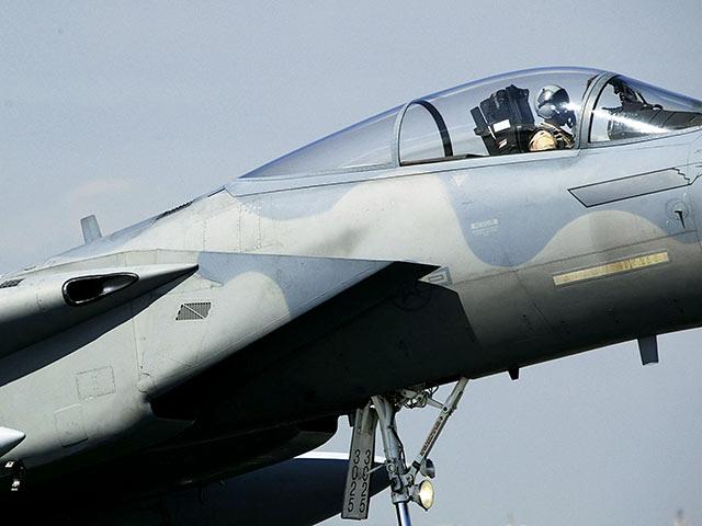 ВТурции задержали 73 военных пилота