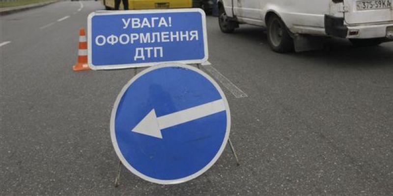 Около одесского замка спорта хотят установить разделитель, как наСреднефонтанской