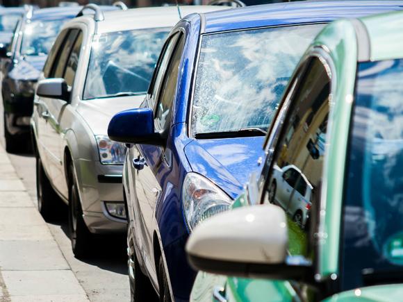 Одесситов предупреждают обизменении схемы движения транспорта врайоне Пересыпи