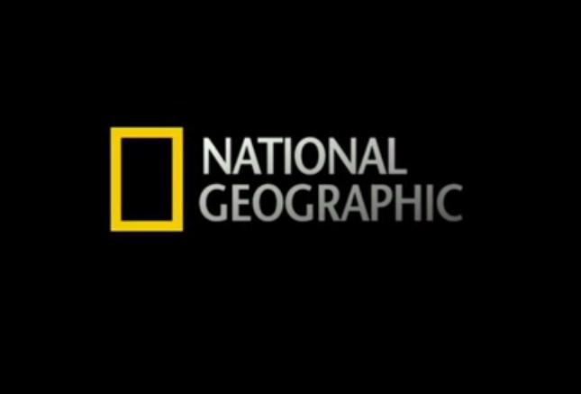 ДиКаприо выложил вИнтернет документальный фильм обизменении климата