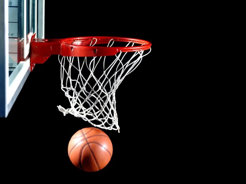 Южненский «Химик» одержал победу матч Лиги чемпионов— Баскетбол
