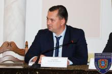 Д. Головин
