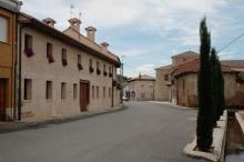 Испанская деревня Сереcалес дель Кондадо. Фото: irmagutierrezbrugos.blogspot.ru