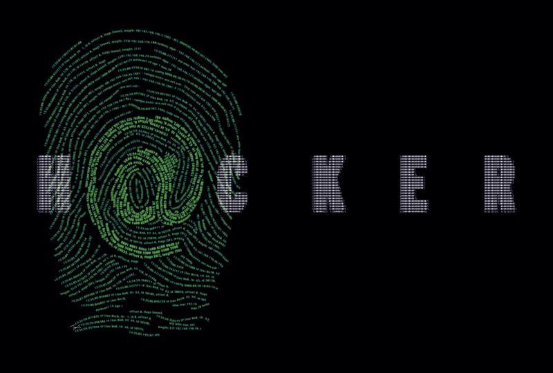 Проблемы сдоступом ксети Deutsche Telekom могли появиться из-за хакерской атаки