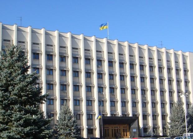 Порошенко объявил конкурс надолжность руководителя Одесской ОГА