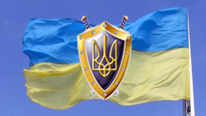 Военная генпрокуратура выявила факт присвоения средств оборонного заказа на1 млн. грн