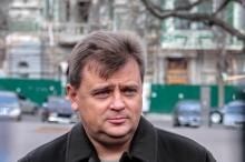 Руслан Тарпан