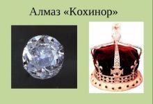 Фото с сайта infourok.ru