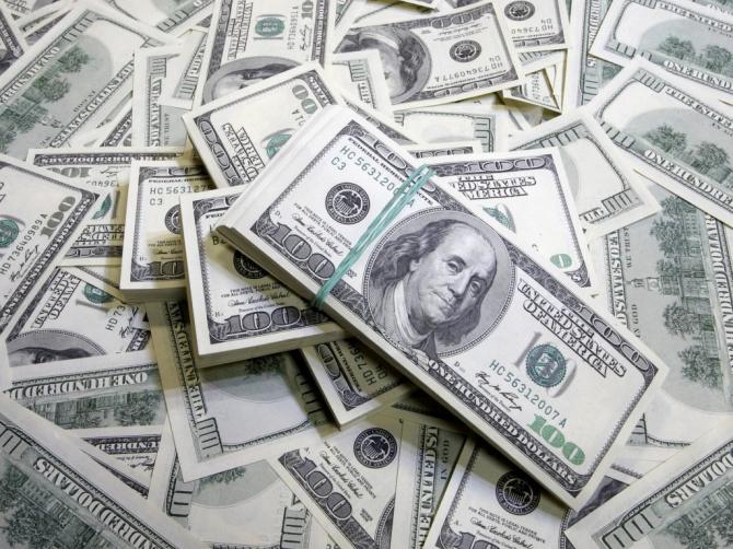 Практически 300 млн долларов Куба готова выплатить Чехии ромом