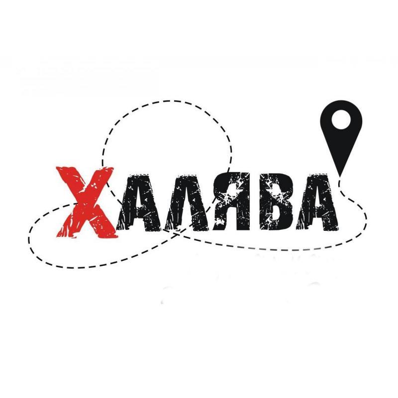 ВБашкирии произошла давка из-за бесплатной газировки